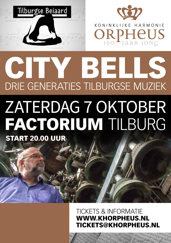 orpheus_flyer_city-bells_a5_lr-1-1