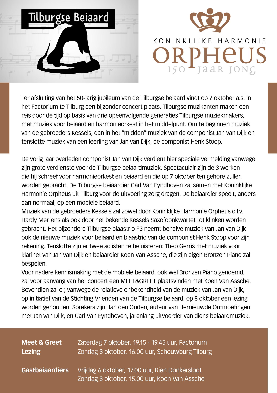 orpheus_flyer_city-bells_a5_lr-1-2